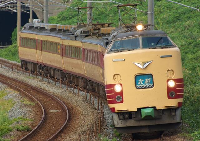 130820-JR-W-485-T18-hokuetsu-kujiranami-1!.jpg
