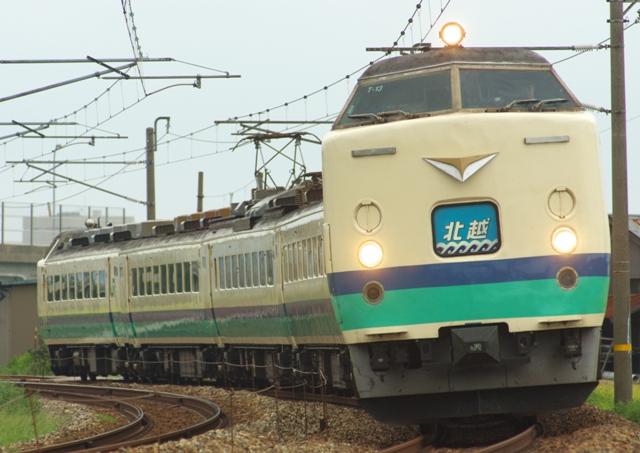 130821-JR-W-485-hokuetsu-1!.jpg