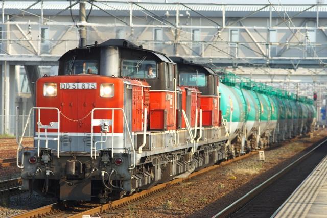 130913-JR-F-DD51-W-1!.jpg
