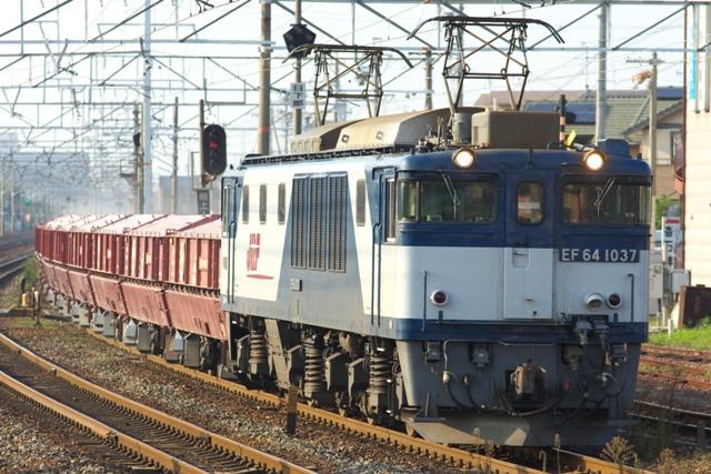 130913-JR-F-EF64-1037-yazaki-1!.jpg