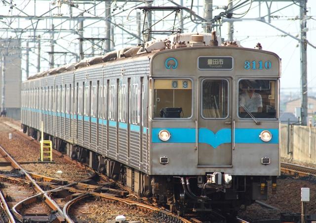 130913-tsurumai-3000-1.jpg