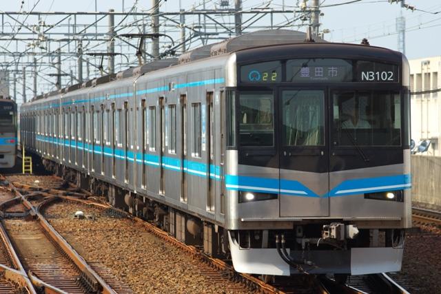 130913-tsurumai-N3000-1.jpg
