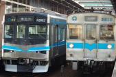 130913-tsurumai-N3000-3000-1.jpg