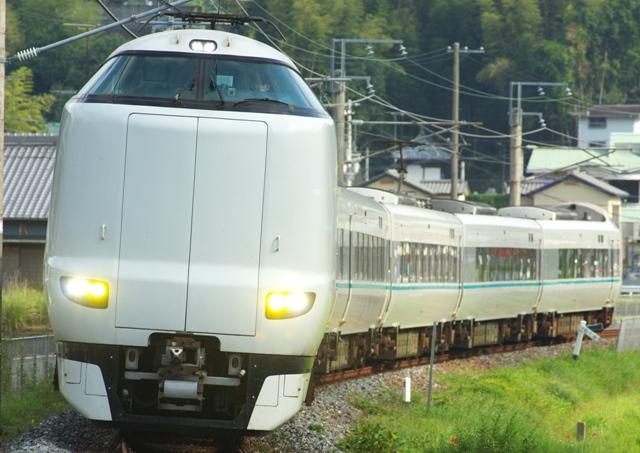 130922-JR-W-287-kuroshio-2!.jpg