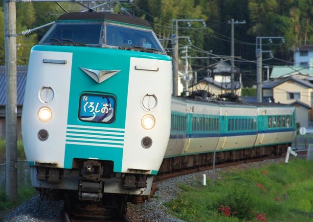 130928-JR-W-381-kuroshio-1!.jpg