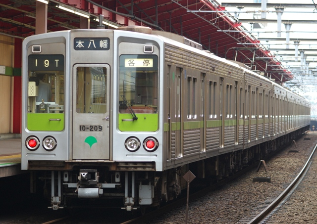 131005-toei-shinjuku-10-000-200F-B-1!.jpg