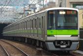 131005-toei-shinjuku-10-300-380F-389-1.jpg