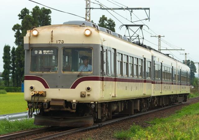 130821‐chitetu-3cars-173-1!