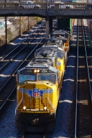25Nov14Unionpacific4261WW-1.jpg
