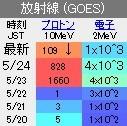 C261.jpg