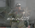 mimizu1225.