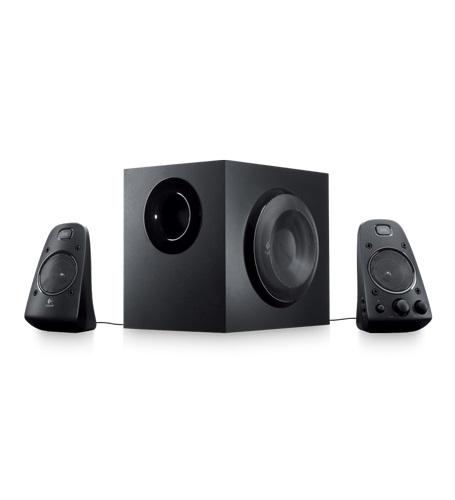logitech-speaker-system-z623.jpg