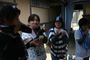 13syokibarai00.jpg