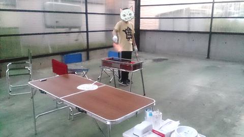 130825_夏休み2日目01