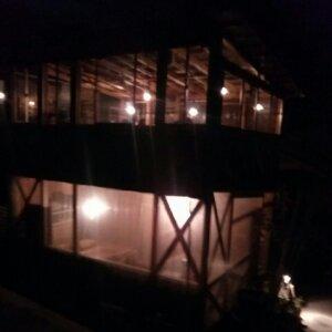 吉備土手ビール醸造所