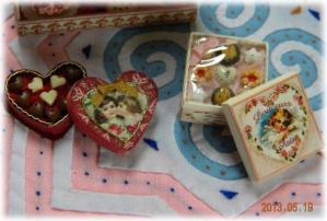 f-sweets1.jpg