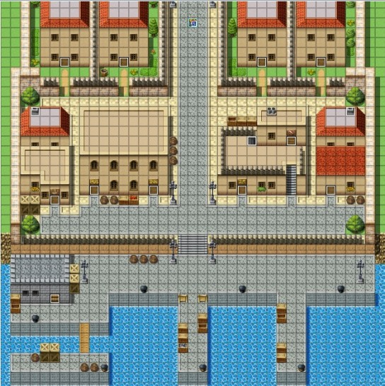 samplemap.jpg