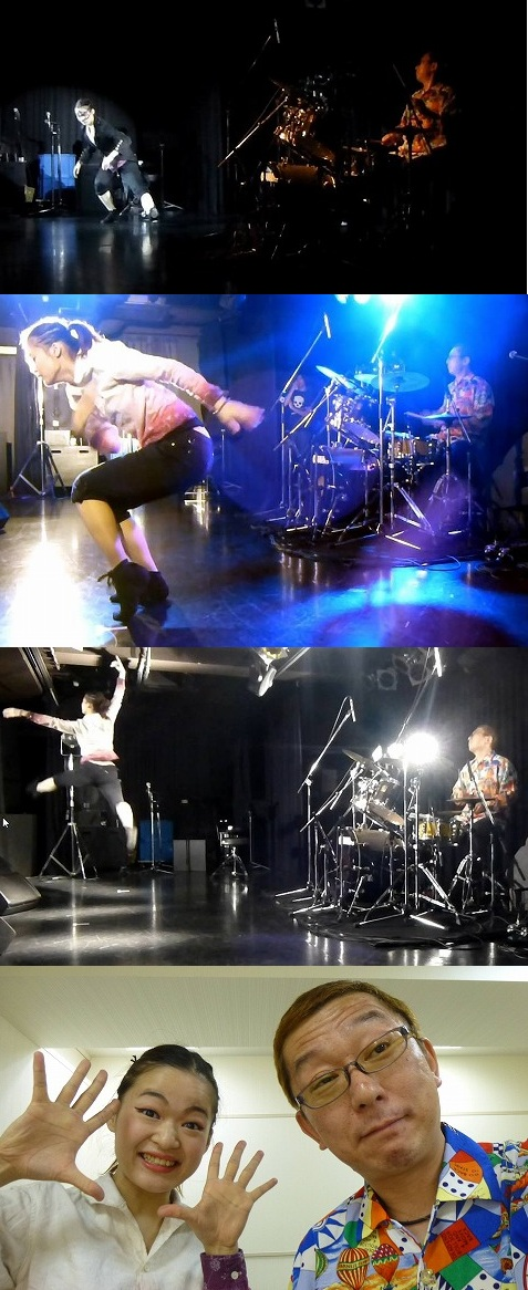 13.4.3心斎橋ジャニス