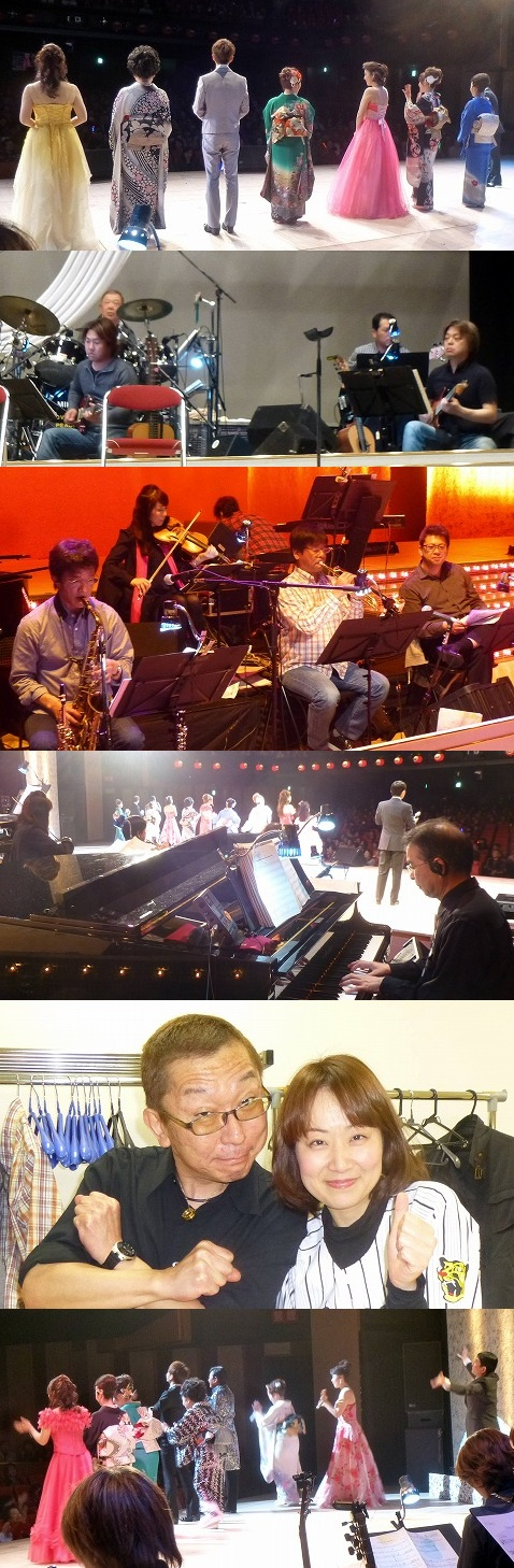 13.5.1歌謡フェスティバル2013a