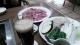 黒ビールとジンギスカンセット!