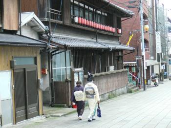 丸山_convert_20130623104032