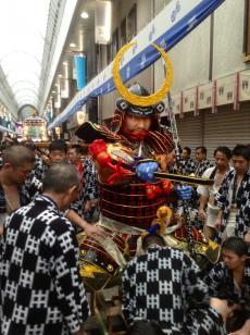 山笠2-1_convert_20130717103941
