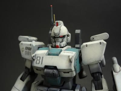 gundamez8005.jpg