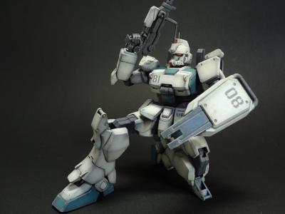 gundamez8012.jpg