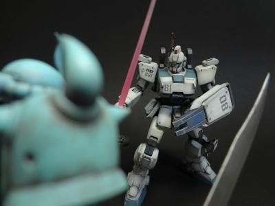 gundamez8016.jpg