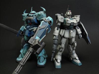 gundamez8017.jpg