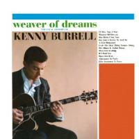 「Weaver of Dreams」(Kenny Burrell)