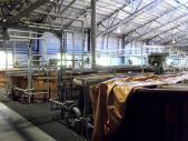 ウイスキー発酵過程