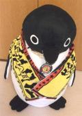 Suicaペンギン5