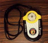 タイガースラジオ
