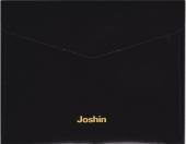 ジョーシン 桧山選手 ギフトカード2