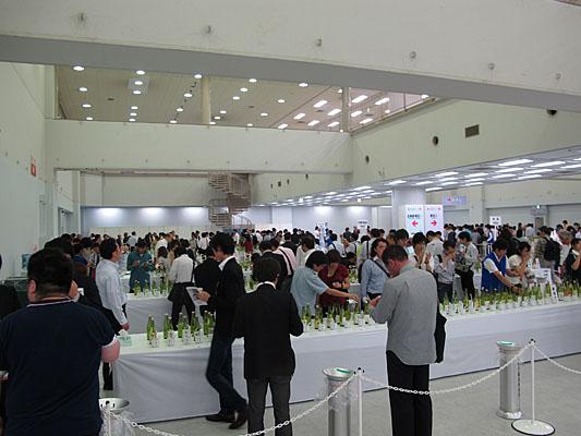 日本酒フェア2013_3