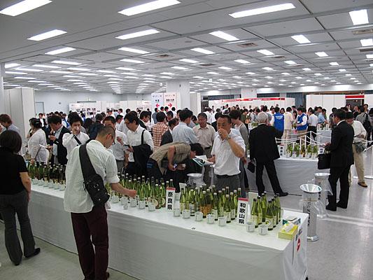 日本酒フェア2013_4