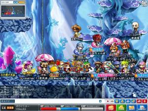 Maple0001p (20)