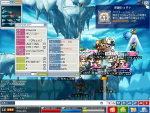sMaple00000 (28)