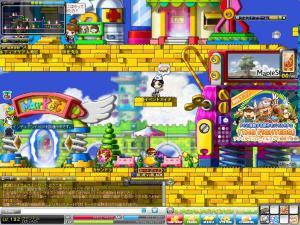 Maple130508_100137.jpg