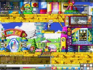 Maple130508_100730.jpg