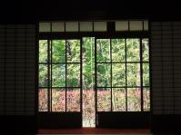 西川家別邸3