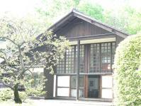 前川國男邸1