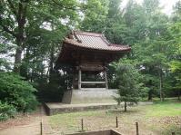 九品仏 浄真寺4