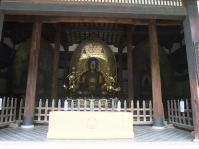 九品仏 浄真寺5