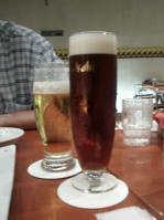 アサヒビール2