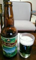 北海道の地ビール