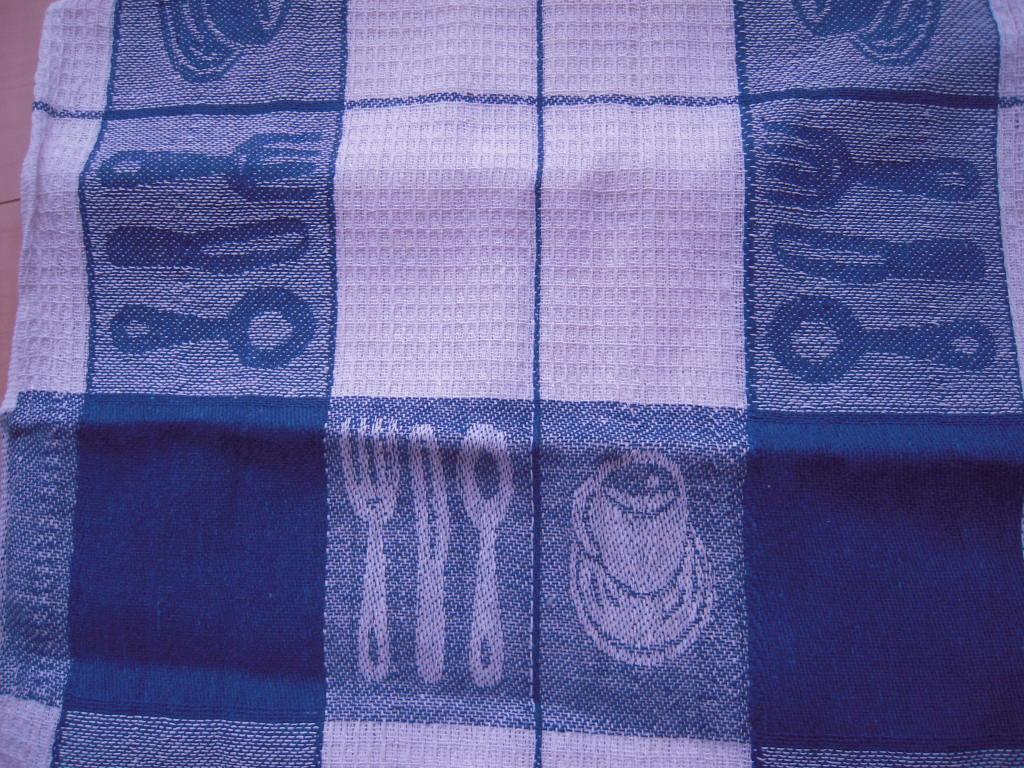 キッチンキッチン☆ キッチンクロス☆3