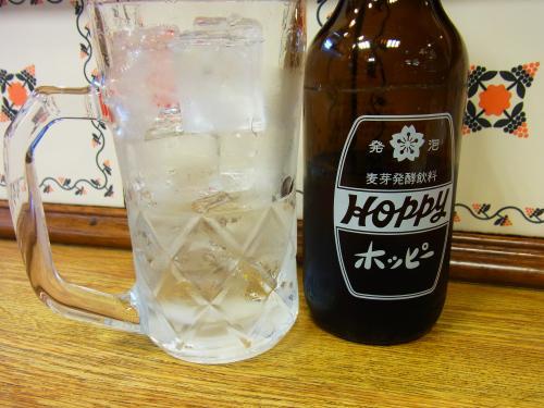 131108-007ナカお代わり(S)