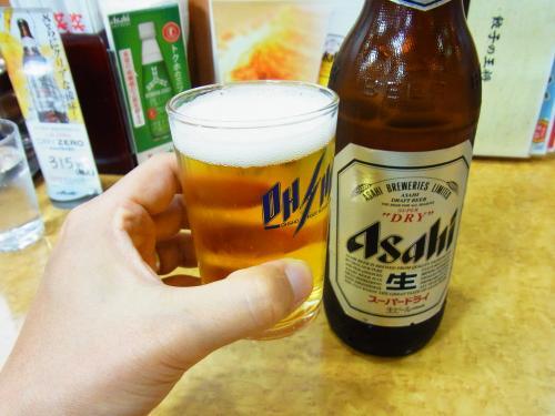 131108-022ビール(S)